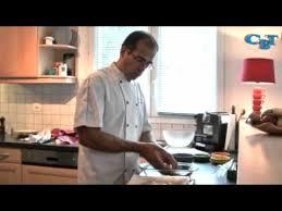 cuisine basse temperature philippe baratte foie gras basse température 2