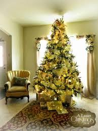 how to create a festive holiday ready home my kirklands blog