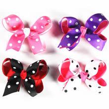 the ribbon boutique wholesale popular wholesale boutique hairbows buy cheap wholesale boutique