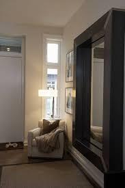 wohnideen minimalistischen korridor wohnideen langen korridor innenarchitektur und möbel inspiration