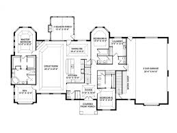 open floor plans one open floor house plans one home design plans what should