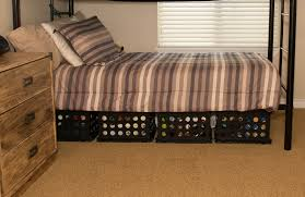 ideas for madison park comforter set design 24003 home design