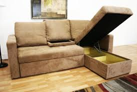 Small Corner Sofa Bed With Storage Stunning Images Small Sofa Target Interesting Sofa Store Hove