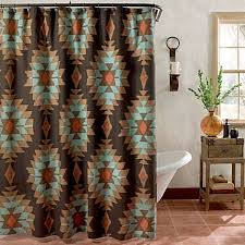 elegant native american curtains and native american indian