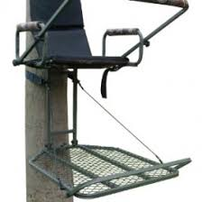 Ameristep Tree Stand Blind Hang On Treestands Archives Ultimate Hunting U0026 Fishing