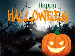q did what prv 10 28 10 29 halloween sharks pi blogs u0026 forums