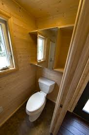 Studio Shed With Bathroom by Tiny Studio U2013 Tiny House Swoon