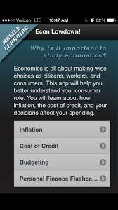133 best bite sized economics lessons images on pinterest