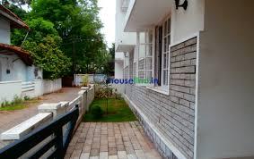 kerala home design moonnupeedika kerala house for sale at mukkattukara thrissur housefind