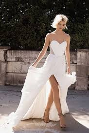 wedding dress online you can design your wedding dress online now