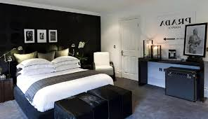 wall ls in bedroom 31 photos black wall bedroom ideas catalouge bublle home decor