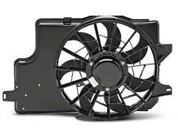 electric radiator fans and shrouds opr mustang radiator shroud and fan assembly 87014 94 96 all