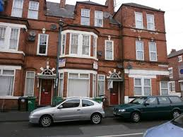 Studio Flat by Studio Flats And Houses To Rent In Nottingham Nottinghamshire
