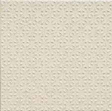 non slip bathroom tiles beaumont tiles product catalogue wall tiles floor tiles