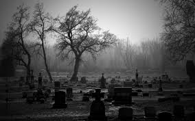 grave digger spirit halloween cemetery live wallpaper android apps on google play
