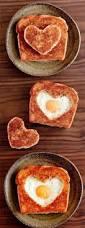 Fun Breakfast For Dinner Ideas Pinterest Food And Drink 30 Super Fun Breakfast Ideas Worth