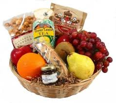 gourmet fruit baskets fruit baskets gourmet gift baskets pittsburgh pa