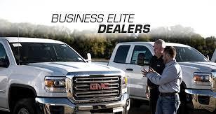 gm global service desk business elite dealers gm fleet canada