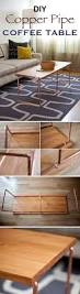 coffee table exceptional diy wood coffeeable picture ideas