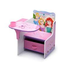 kids design room with furniture desk and chair delta children