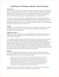thesis title about physical education sle thesis proposal formidable image inspirations pdf for