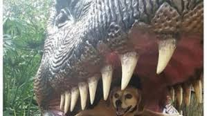 Funny T Rex Meme - dinosaur memes 50 best funny dinosaur memes of 2018