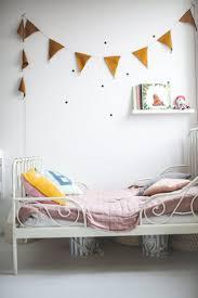 100 leirvik bed frame white reviews 221 best ikea bedroom