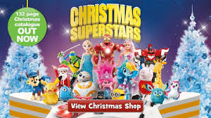 toys r us 15 gift coupon our christmas superstars are here