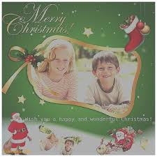 How To Make A Christmas Card Online - greeting cards lovely make greeting cards online free with photos