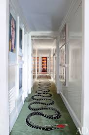 232 best painted floors images on pinterest homes painted