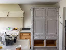 hand painted kitchen islands kitchen room design traditional brown mahogany kitchen island