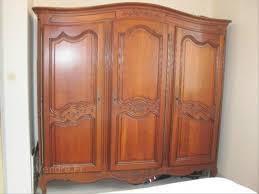 chambre en merisier armoire de chambre en merisier my