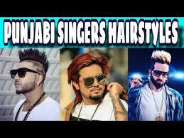 sukhe latest hair style picture sukhe muzicaldocterz hairstyle tattoo haircut pencarian terbaru