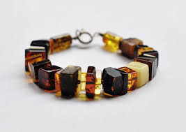 amber bead bracelet images 414 best amber images amber jewelry baltic amber jpg