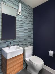toto aquia in powder room contemporary with duravit vanity next to