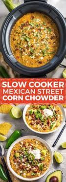 le bon coin cuisine uip corn soup recette mexicaine soupes et la