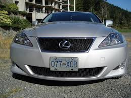 lexus is250 f sport pics grille surround opinions with f sport grille clublexus lexus