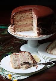 962 best ingredient banana images on pinterest dessert recipes