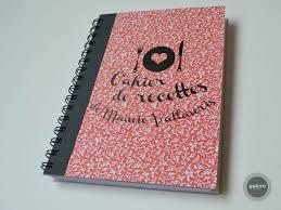 cahier de cuisine vierge cahier de cuisine intérieur intérieur minimaliste brainjobs us