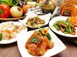 alin饌 chambre alin饌cuisine 100 images 圓山飯店買自助餐送下午茶 圓山飯店買