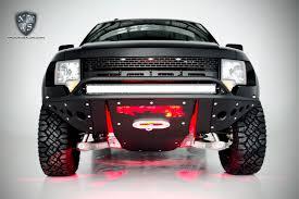 Classic Black Ford Svt Raptor - ford raptor outcome rahul sood