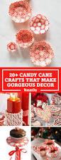 craft ideas christmas decorations best kitchen designs