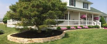 J S Landscaping by Landscaping Installation Js Goode Landscaping