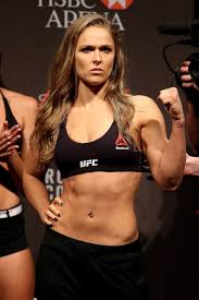 floyd mayweather money bag ridiculousness 605 best ronda rousey images on pinterest ronda rousey rowdy