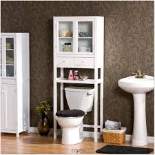 home decor toilet storage unit black white and gold bedroom