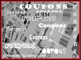 158 best images about coupons on pinterest coupon deals sunday