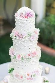 a romantic alfresco destination wedding with a soft color palette