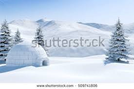 igloo igloo stock images royalty free images u0026 vectors shutterstock