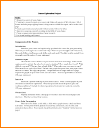 Resume With Color 4 Mla Resume Template New Hope Stream Wood
