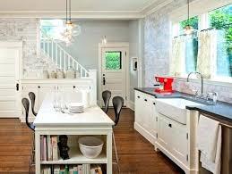 White Appliance Kitchen Ideas Kitchen Design Ideas With White Appliances Kitchen Ideas